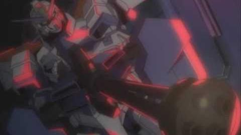 153 MBF-P03 second L Gundam Astray Blue Frame Second L (from Mobile Suit Gundam SEED Astray)