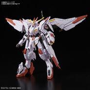 ASW-G-35 Gundam Marchosias (Gunpla) (Front)