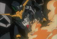 Deathscythe-destroyed