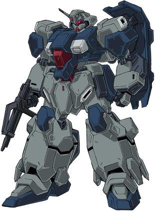 Front (Gundam Unicorn)