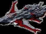 LHM-BB01 Minerva