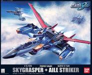 Pg-skygrasper-box