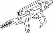 Rgm-79r-beamrifle