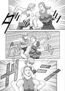 Z Gundam Define v14 0142