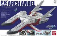 EX-Archangel