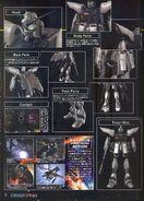 G-Saviour Full Weapon - Space2