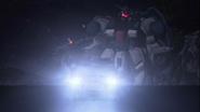MSGN trailer FD-03 screenshot