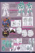 RAG-79-G1 Gundam Marine Type 01