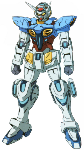 Front (Anime)