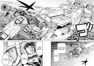 0083 Rebellion Vol. 4 page 84 85