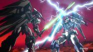 Gundam 00 Diver Ace (Ep 13) 02