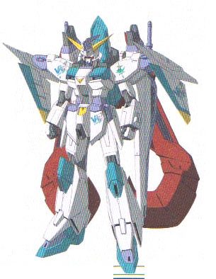 Elijah Custom 1 (Front)