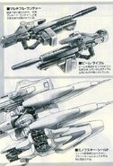 Second V - Weapons Scan0