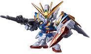 Wing Gundam EW Dash SP