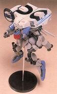 EWAC Nero Model
