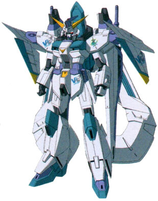Elijah Custom 2 (Front)