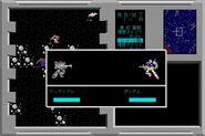 Mobile Suit Gundam Classic Operation4