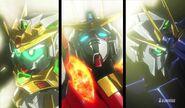 TBG-011B Try Burning Gundam (Ep 15) 04