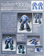 Zeonography 3009a ZGok-blue box-back