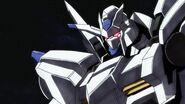 ASW-G-01 Gundam Bael (Episode 49) Close up (20)