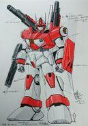 RX-277