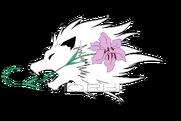 Cagalli emblem