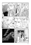 Gundam - Chars Counterattack RAW 042