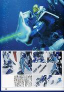 Gundam Seed Astray Masters -039