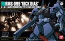 Hguc-rms-099