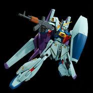 MG-re-gz-custom4