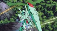 MSG-F91-Jegan-Normal-Type-Shield