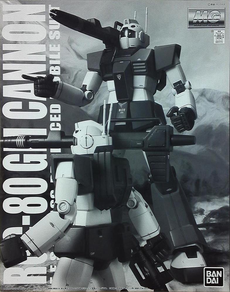 File:MG GM Cannon.jpg