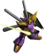 Ms14fs p06 GundamDioramaFront