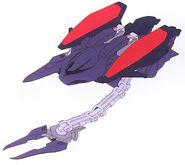 Nrx-0015-ascissors-mamode