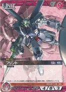 XM-10 NEX-A 02