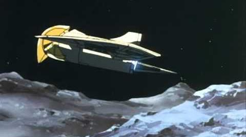 120 System-∀99 ∀ Gundam (2) (from Turn A Gundam)