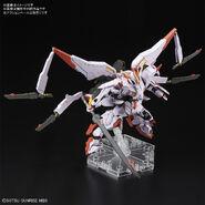 ASW-G-35 Gundam Marchosias (Gunpla) (Action Pose 4)