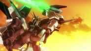 Amazon.co.jp A-Z Gundam (Battlogue 05) 08