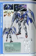 GN-0000RE+GNR-010 - 00 Raiser Condenser Type - Data File