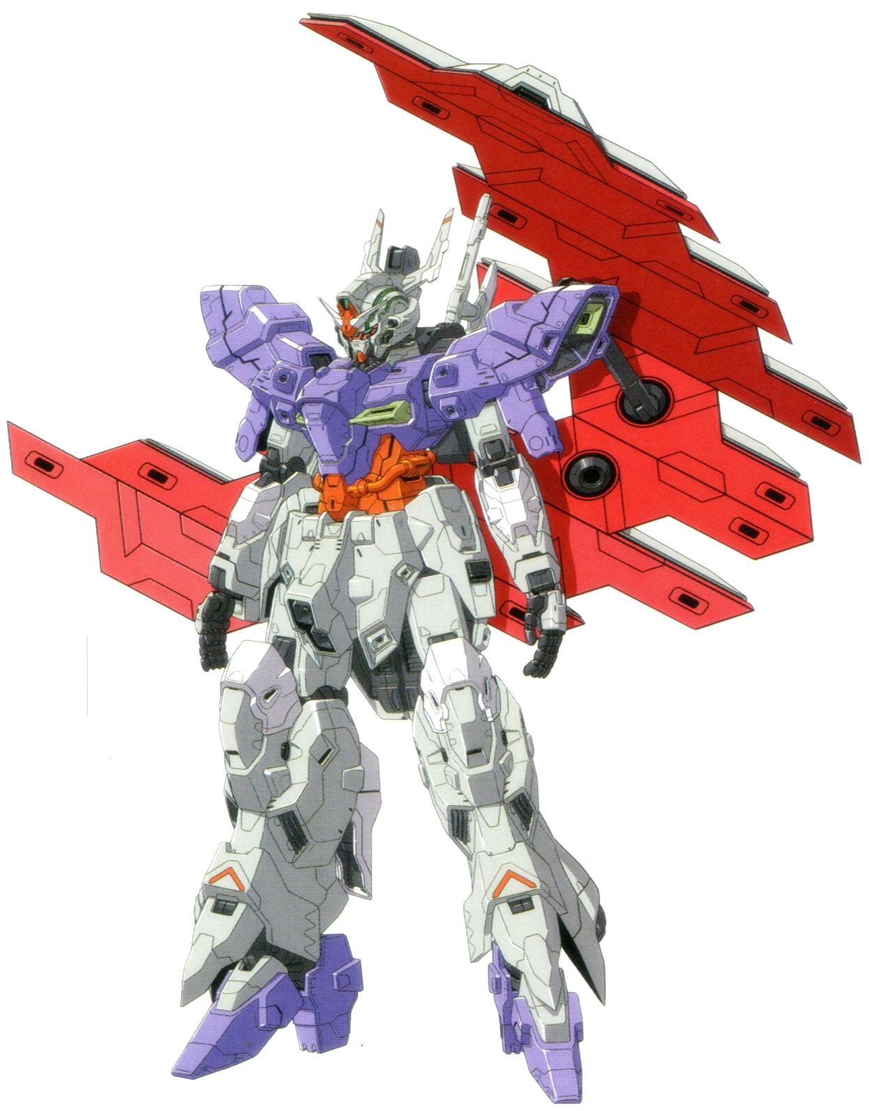 Gundam Technical Manual Pdf