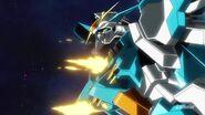 Amazon.co.jp A-Z Gundam (Battlogue 05) 04