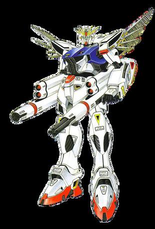 Front (Okawara)