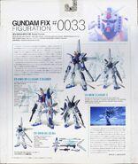 GFF 0033 GundamX box-back