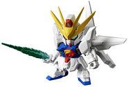 Gundam X Next