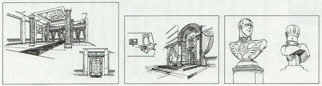 File:Gwaden-throneroom.jpg