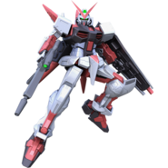 Img ms m1 astray