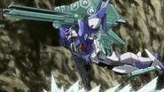 GN-0000DVR-S Gundam 00 Sky (Ep 23) 01