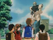 Gundam0080ep1f