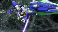 Gundam 00 - A wakening of the Trailblazer - Large 137