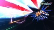 GGen Freedom chest vulcans (1)